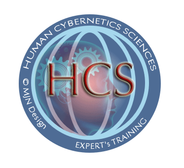 HCS Human Cybernetics Sciences
