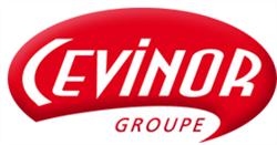 Groupe CEVINOR